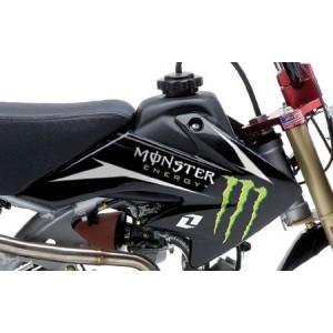 Dekalkit KLX Monster