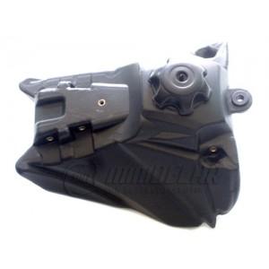 Bensintank KTM 250