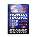 Dekalark Honda