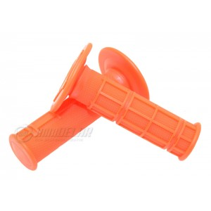 Handtag Waver Orange
