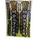 Dekalark Monster Energy Drink