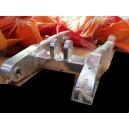 Sving Aluminium