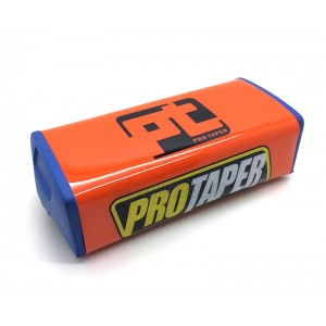 Fatbar pad Protaper Orange