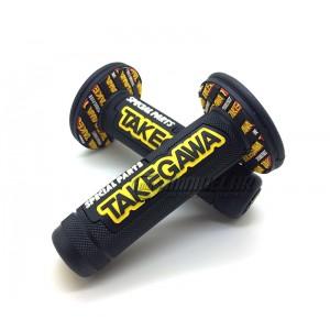 Handtag Takegawa Kit