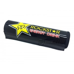 Barpad Rockstar / Pro Taper