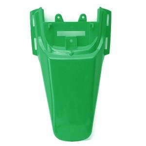 CRF50 Bakskärm (grön)