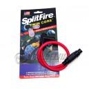Tändkabel splitfire
