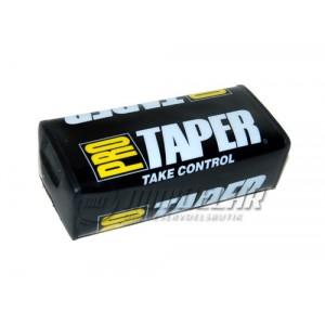 Fatbar pad Pro taper